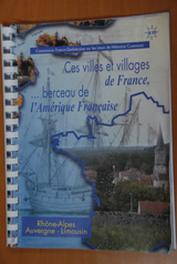 VillagesdeFrance2