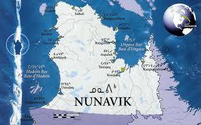 nunavik2