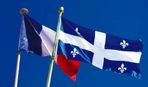 drapeaux FQ