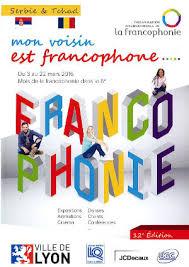 VoisinFrancophone12